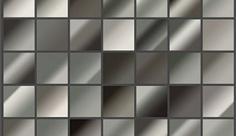 مجموعه ابزارهای فتوشاپ گرادینت سیاه و سفید