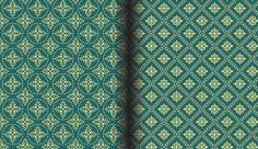 وکتور کاراکتر کاراکتربک گراند طرح کاغذ دیواری