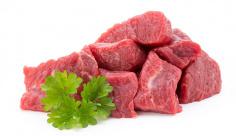 عکس گوشت قیمه