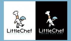 آیکن و لوگو آشپز