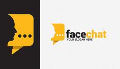 لوگو و آیکن شبکات اجتماعی