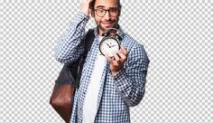 عکس برش خورده دوربری ساعت فروشی