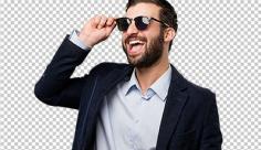 عکس برش خورده دوربری عینک فروشی