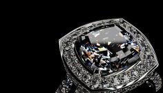 عکس انگشتر الماس