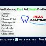 طرح کارت ویزیت لایه باز دندان پزشکی