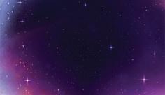 وکتور فضا