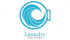 وکتورماشین لباسشویی