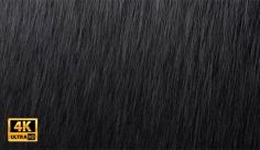 فوتیج ویدیویی باران