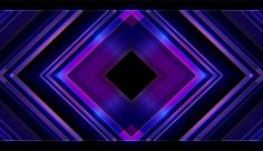 بک گراند ویدیویی لوزی درخشان