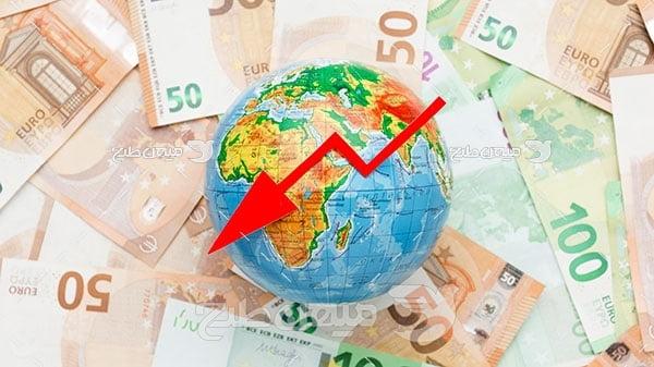 عکس پول و اقتصاد