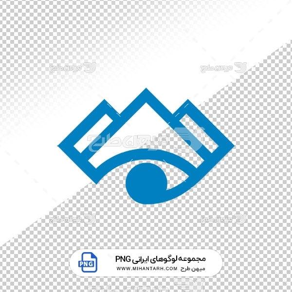 آیکن و لوگو کانال استانی اردبیل
