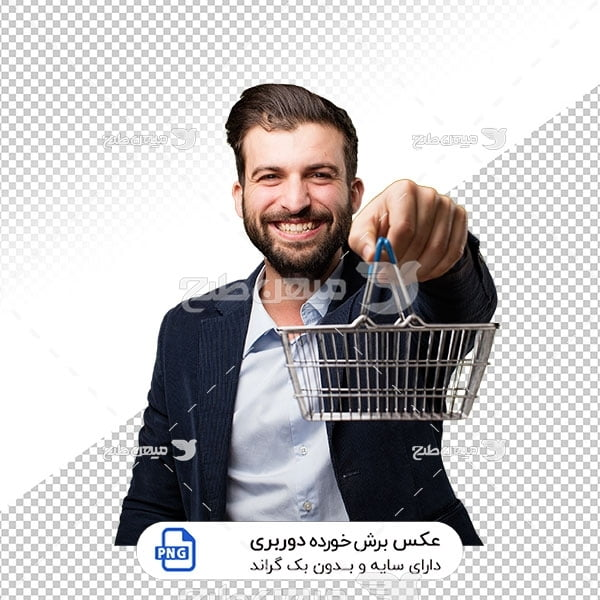 عکس برش خورده دوربری فروش و مارکتینگ