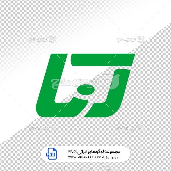 آیکن و لوگو کانال استانی کرمان