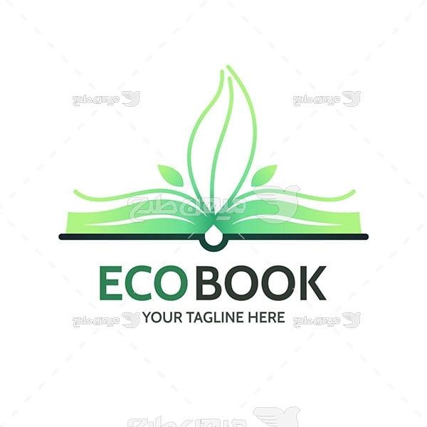 لوگو کتاب آموزشی