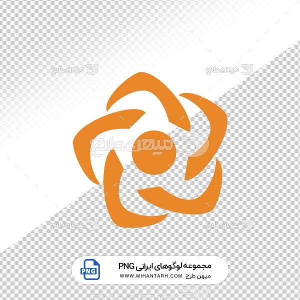 آیکن و لوگو کانال استانی اصفهان