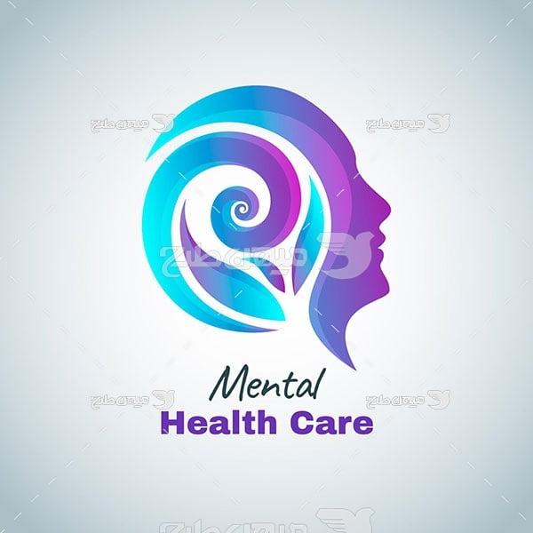 لوگو سلامتی و روانشناسی
