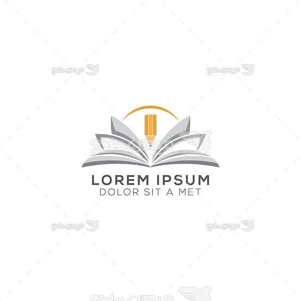 لوگو و آیکن آموزش و پرورش