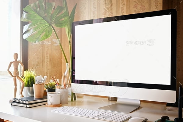 عکس رایانه