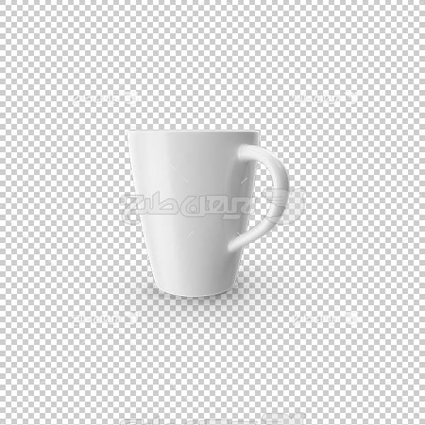 تصویر سه بعدی دوربری ماگ