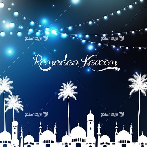 وکتور رمضان