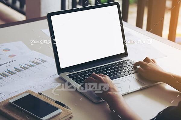 لپ تاپ