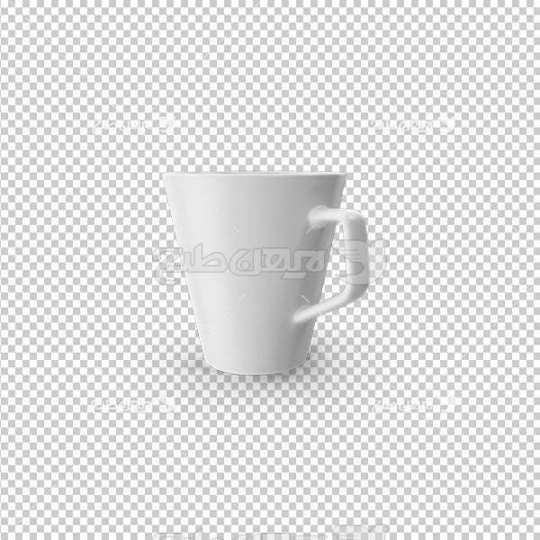 تصویردوربری سه بعدی ماگ