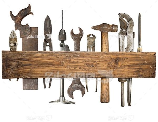 ابزار