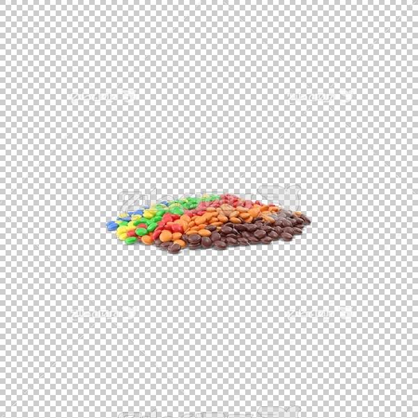 تصویر سه بعدی دوربری اسمارتیز