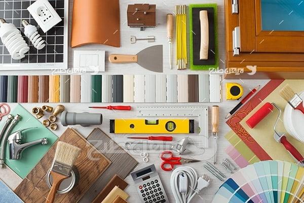 ابزار طراحی