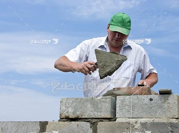 ساخت و ساز