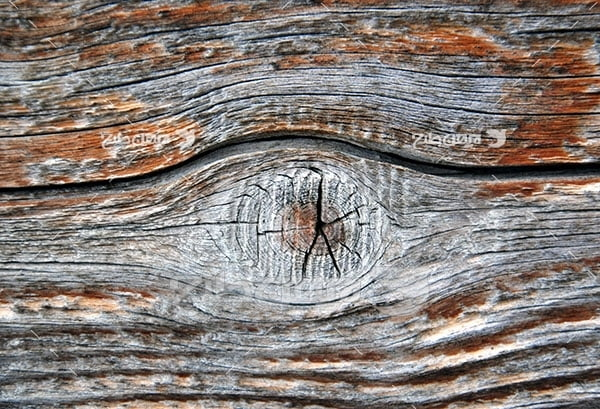 تصویر بگراند چوب و تکسچر