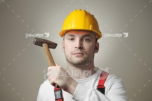 کارگر