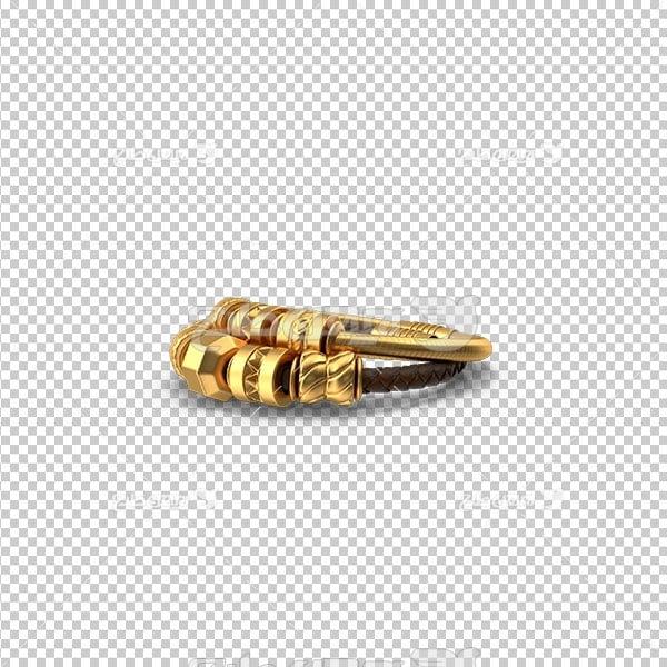 تصویر دوربری دستبند