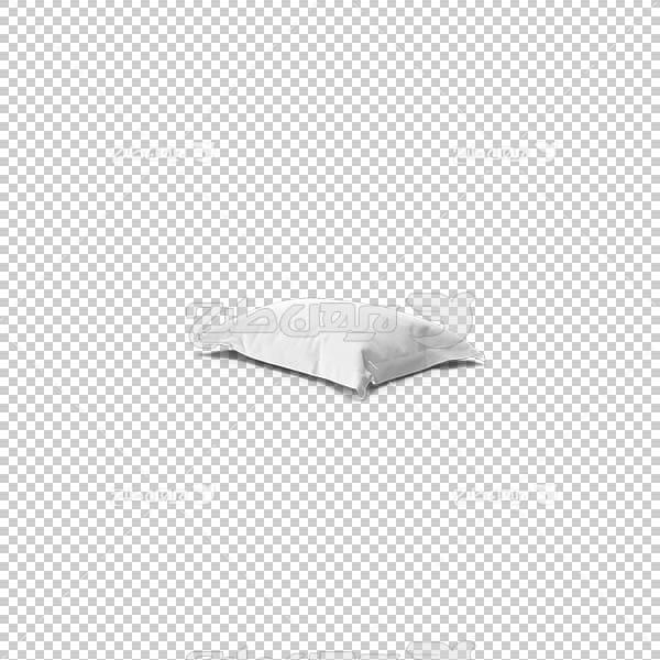 تصویر سه بعدی دوربری بالشت