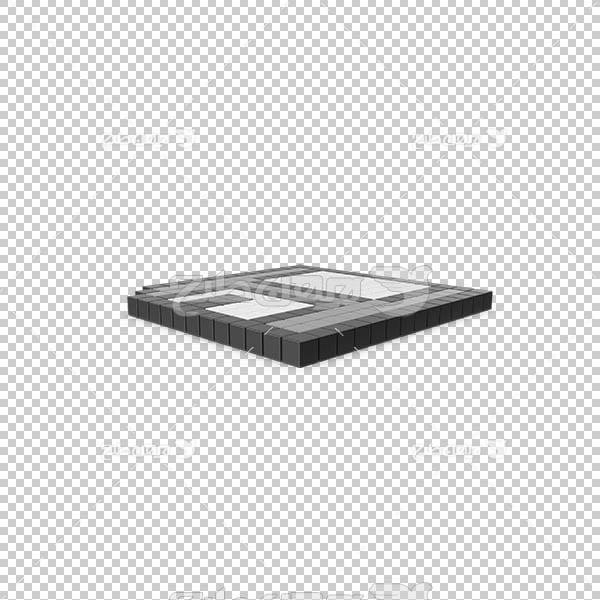 تصویر سه بعدی دوربری