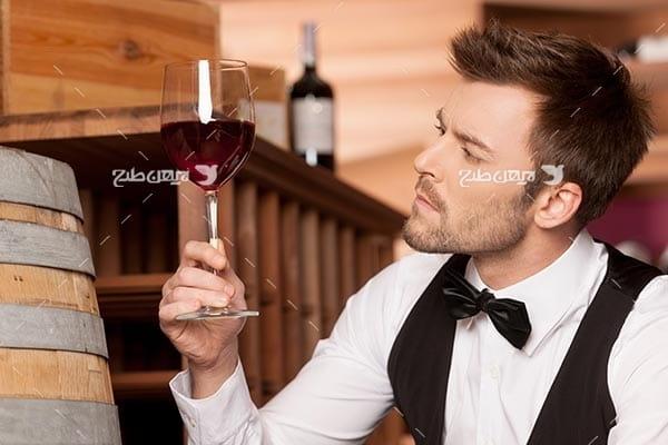 تصاویر نوشیدنی