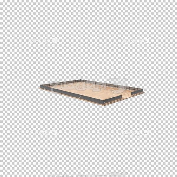 تصویردوربری سه بعدی زمین