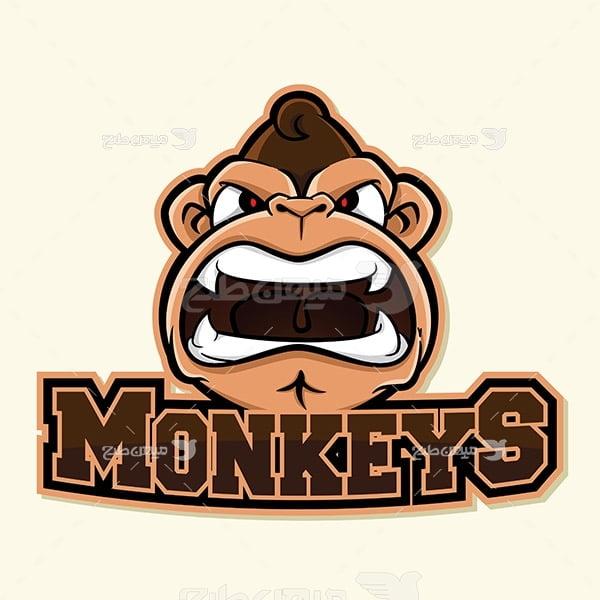 وکتور میمون