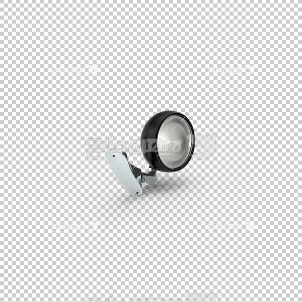 تصویر سه بعدی دوربری دوربیم مداربسته