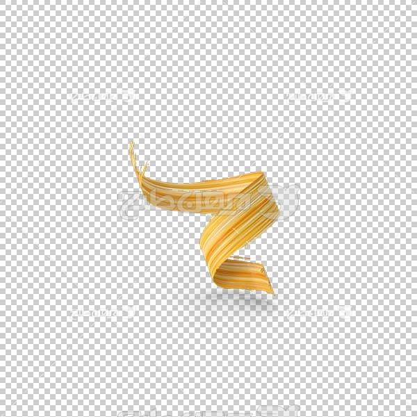 تصویر سه بعدی دوربری ریبن