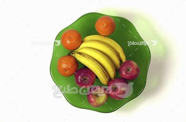 عکس میوه
