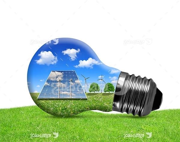 انرژی پاک