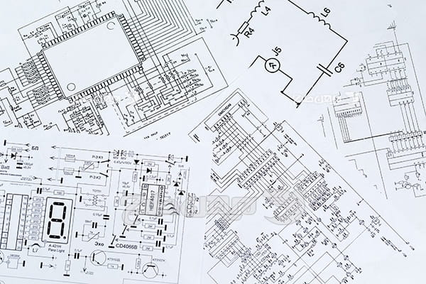 نقشه و طرح
