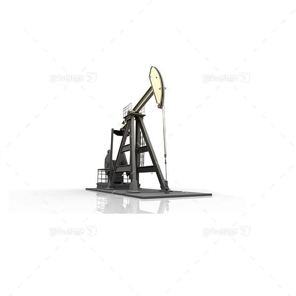 تصویر صنعتی