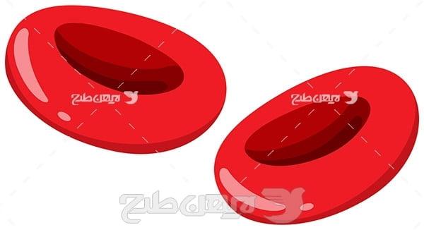 وکتور گلبول قرمز