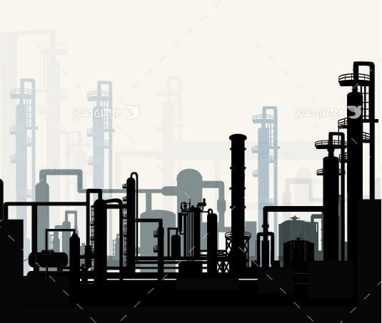 طرح عکس های صنعتی
