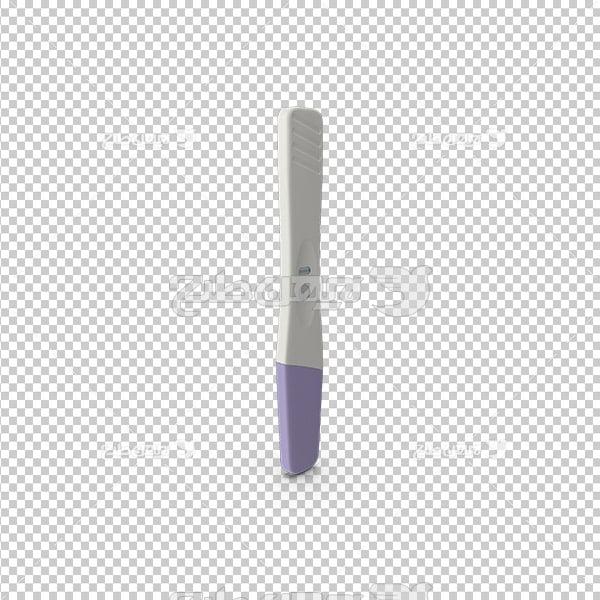 تصویر دوربری سه بعدی تب سنج