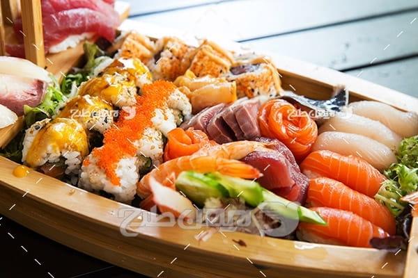 ماهی,میگو,خرچنگ,غذای دریایی سبزیجات,گوشت ماهی میگو