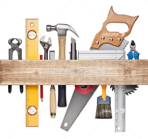 ابزار,