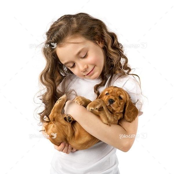 تصاویر کودک